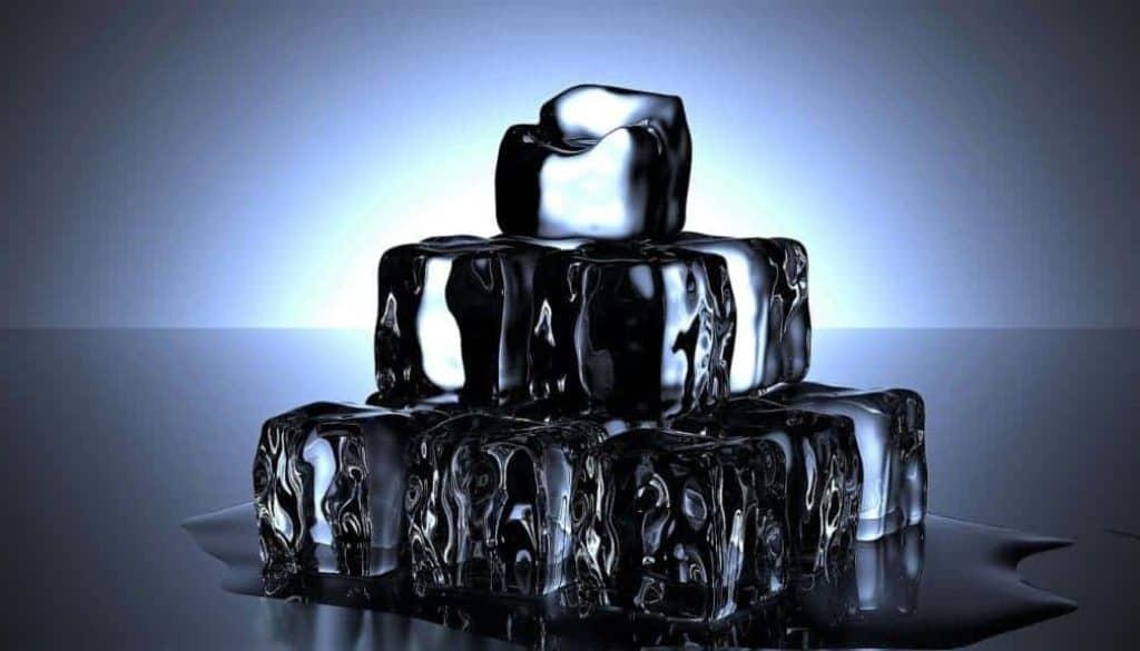 ice cubes 1224804_1920 1