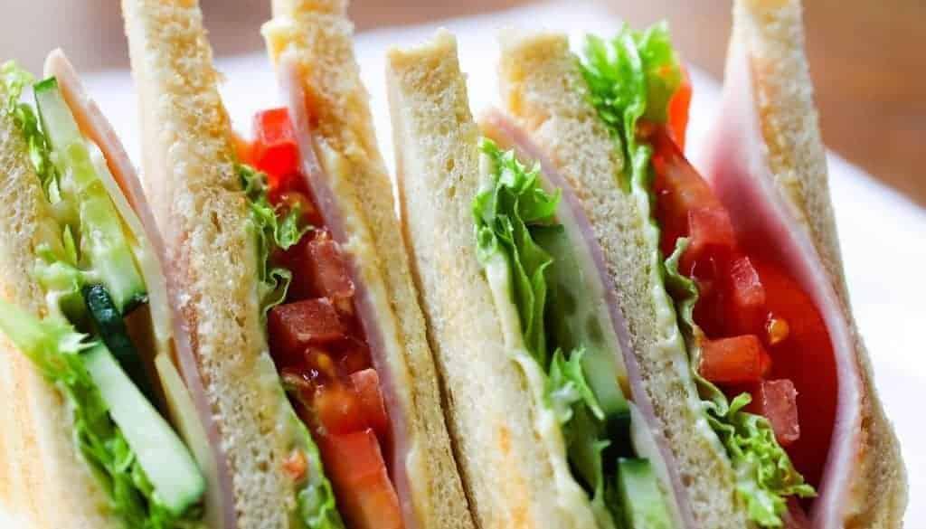 sandwich 2301387_1920