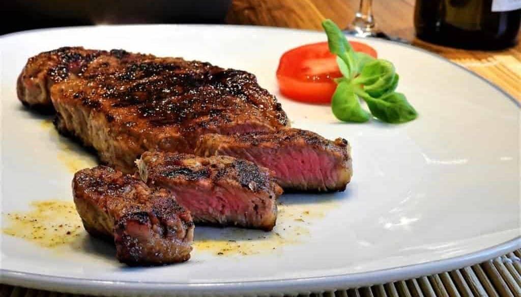 steak-2272465_1920