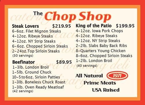 steak-beefinatorkingofpatio4-copy