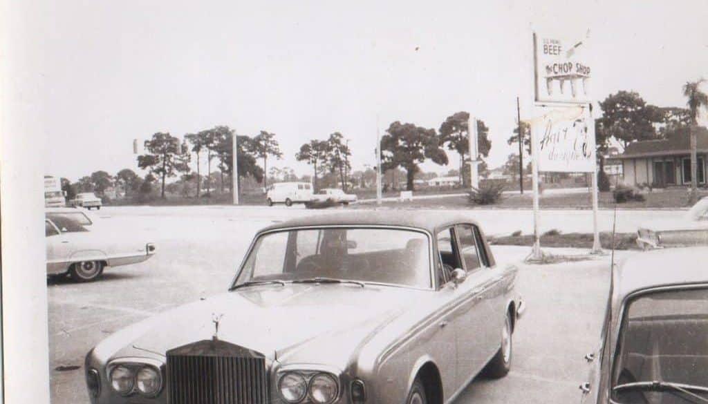 1970 manatee ave bradenton fla