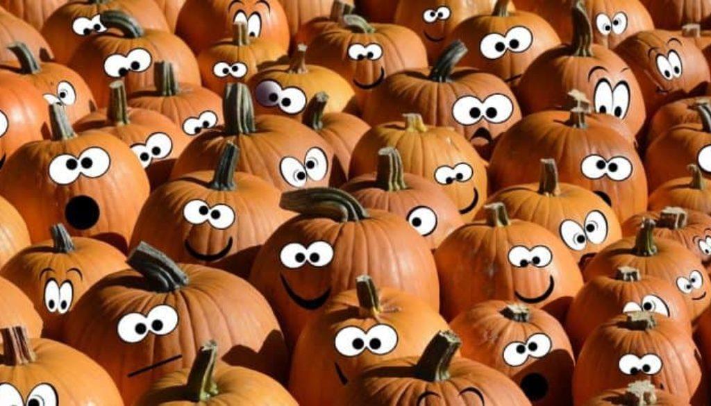 halloween-2770084_1280