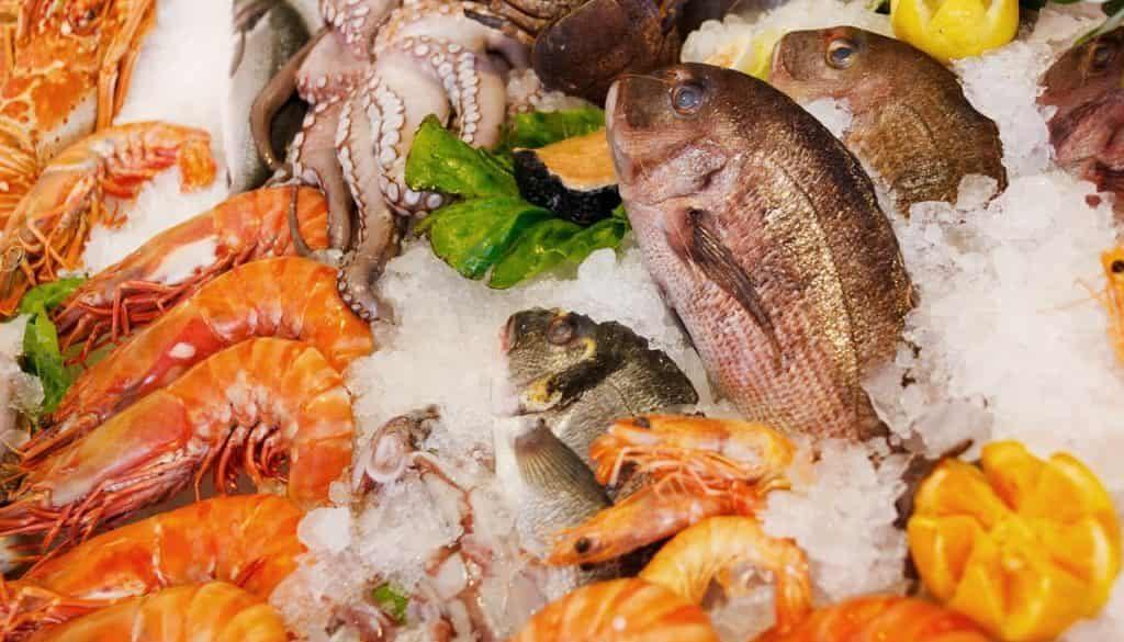 seafood-165220_1280